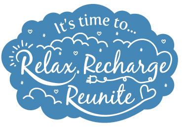 Relax-Recharge-Reunite-Logo-Rosneath