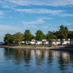 Rosneath-Castle-Caravan-Loch-View-2