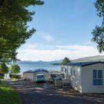Rosneath-Castle-Caravan-Loch-View-3